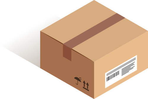 Moving Tips and FAQs 11