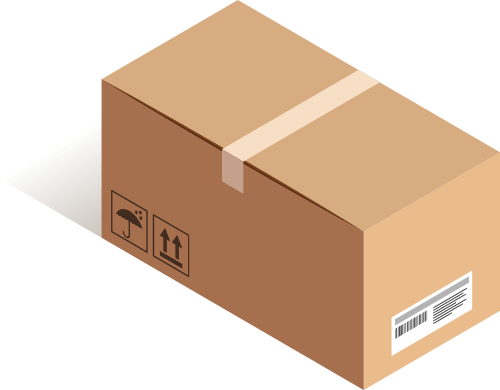 Moving Tips and FAQs 2
