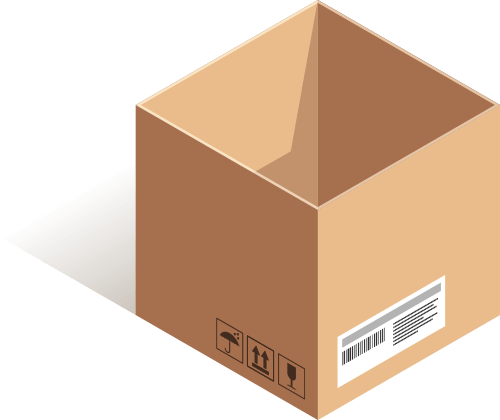 Moving Tips and FAQs 3
