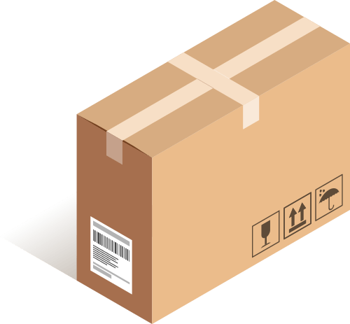 Moving Tips and FAQs