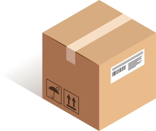 Moving Tips and FAQs 5