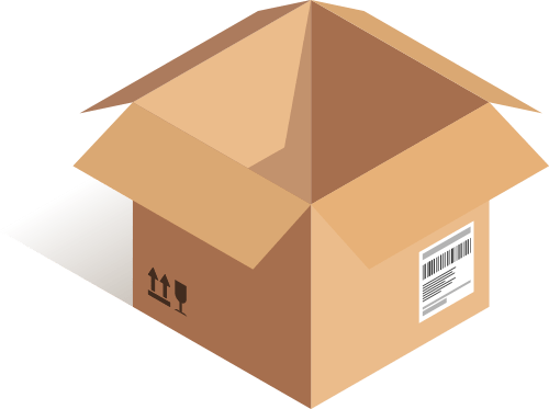 Moving Tips and FAQs 7