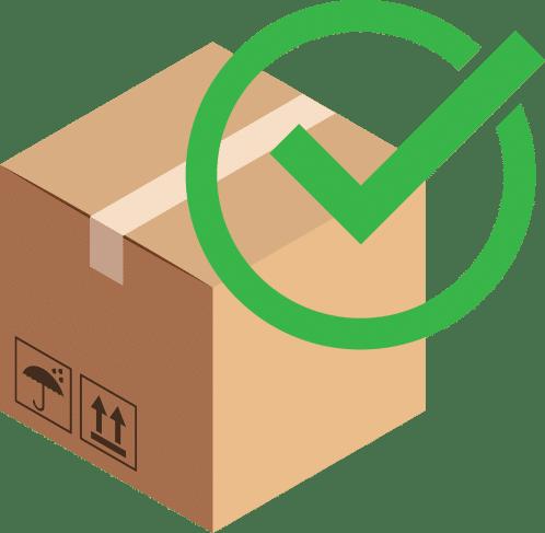 Orem Moving Supplies Checklist