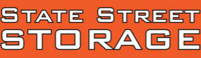 State-Street-Storage-Units-Orem-UT-Logo